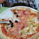 Photo of Ristorante Pizzeria L'Antica Taverna