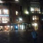 Photo de Hotel Scandinavia