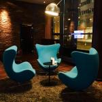 Photo of Motel One Nuernberg-City
