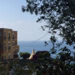 Photo de Villa Maria Antonietta