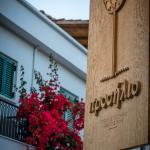 Foto de Prosilio