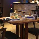 Photo of La Terrasse Restaurant