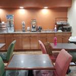 Photo of Americas Best Value Inn @ Newark Airport