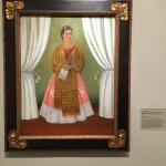 Foto de National Museum of Women in the Arts