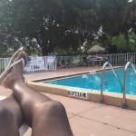 Photo de Motel 6 Gainesville