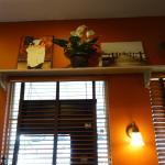 Erma Deli & Pizzeria Photo