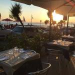 Photo of Sant Anna Beach