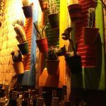 Kalamia Cafe Foto