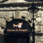 Photo de Farrier & Draper