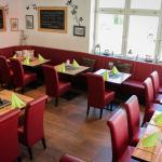 Foto de Restaurant Schneiders Haasekesse
