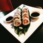 Foto de Burasari Healthy Asian Food
