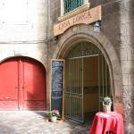 Foto van Casa Lorca