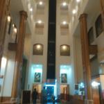 Le Gem Hotel
