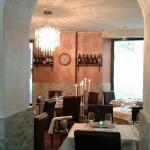 Photo of Hosteria La Scogliera