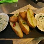 Photo of Rialto Restaurant