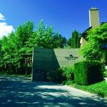 Mission Hill Family Estate Winery Foto