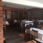 The North Glengarry Restaurant照片