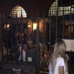 Foto de Taverna del Postiglione