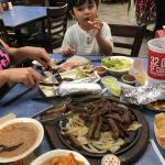 Photo de Palenque Grill Loop 20