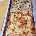 Pizzeria Da Ciro照片