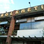 Photo of Kolkheti