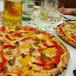 Photo of Pizzeria Gottardo