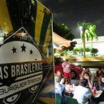 Foto de Las Brasileñas