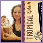 Tropical Splash Corozal
