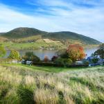 Foto de Urquhart Bay
