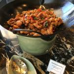 Foto di Isaan Thai Restaurant