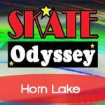 Skate Logo 2