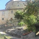 Castel di Luco Foto