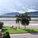 Seaview Patong Hotel Foto