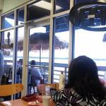 Photo de Maggie Mae's Sunrise Cafe