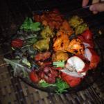 Foto de Restaurante Sarita