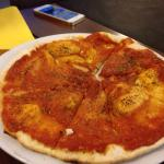 Foto di Borsalino Italian Restaurant