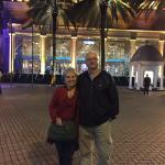 Foto di Harrah's Casino New Orleans