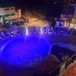 Rio Buzios Beach Hotel Photo