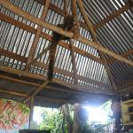 Photo de Bambu Hostel