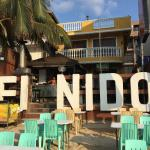 Ipil Suites El Nido Foto