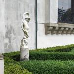 Vanderbilt Museum Foto