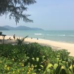 Foto di PARKROYAL Penang Resort, Malaysia