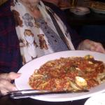 Foto de Mama Cucina