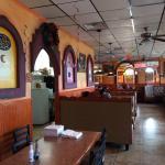 El San Jose of Lake City Mexican Restaurant