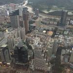 The St. Regis Shenzhen Foto