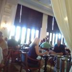 Foto de Ricks Cafe
