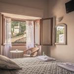 Hotel Alla Casella