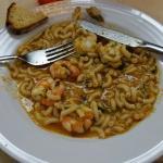 Photo of Restaurante Nersant