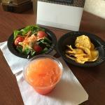 Drury Inn & Suites West Des Moines Foto