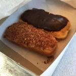 Flip Flops Doughnut Shop